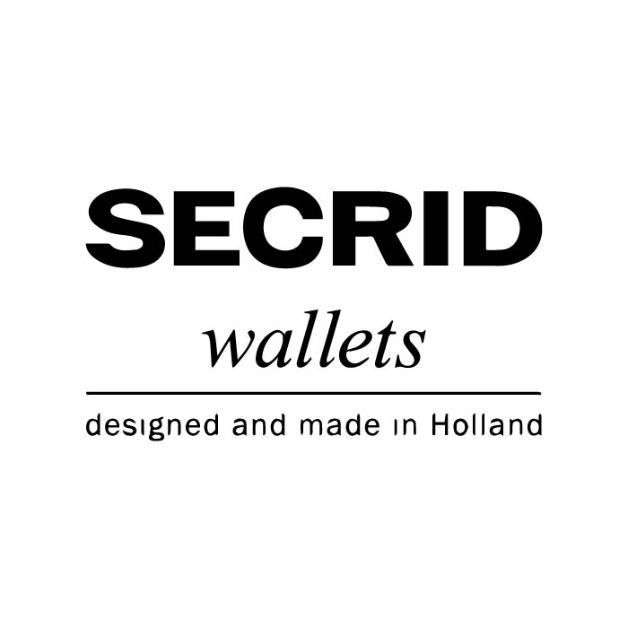 secrid wallets